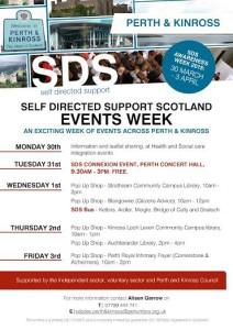 awareness week 2