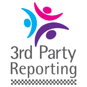 3rd-party-reporting