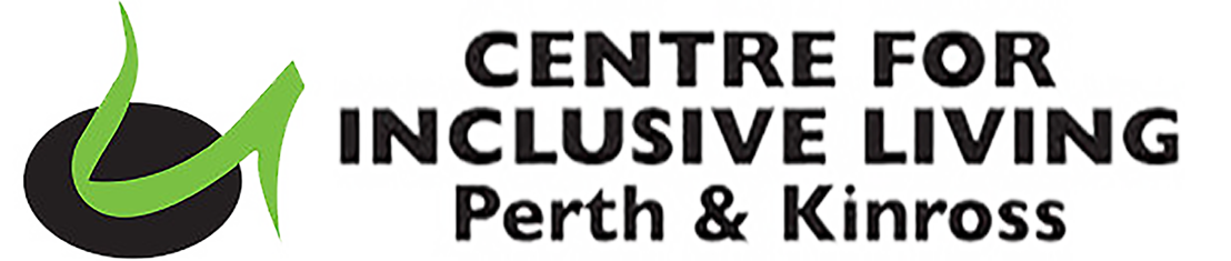 Centre for Inclusive Living Perth & Kinross